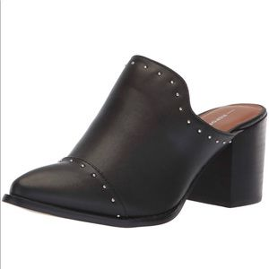 Report Ankle Boot
